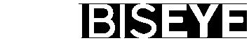 ibis-eye-icon